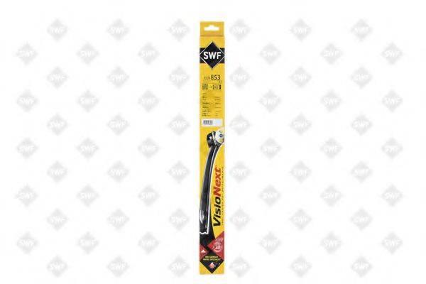 SWF 119853 Щетка стеклоочистителя