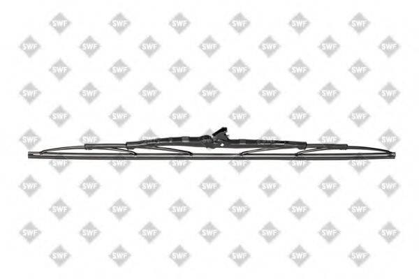 SWF 116222 Щетка стеклоочистителя