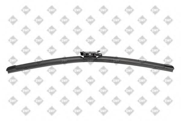 SWF 119605 Щетка стеклоочистителя