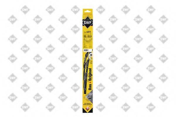 SWF 116601 Щетка стеклоочистителя