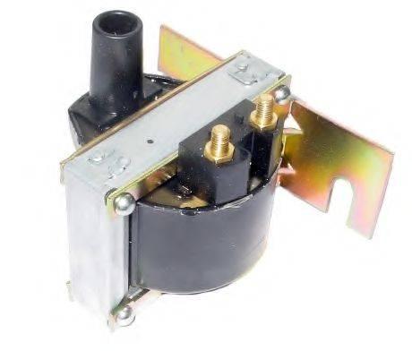 BBT IC03105 Катушка зажигания