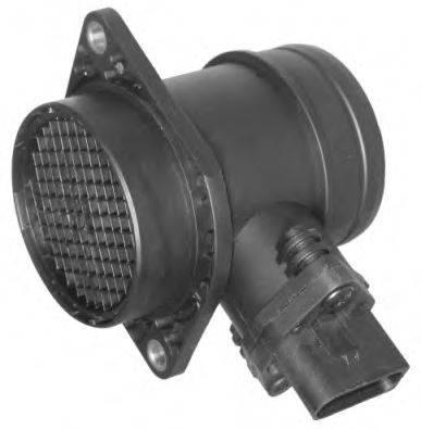 BBT AMS304 Расходомер воздуха