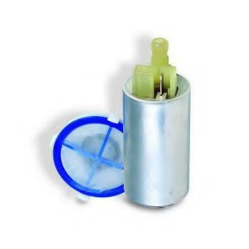 BBT EFP304 Топливный насос
