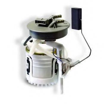 BBT EFP308 Топливный насос