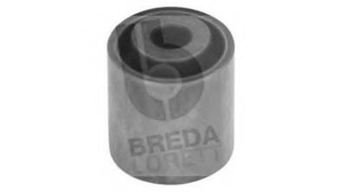 BREDA LORETT PDI3004 Обводной ролик ремня ГРМ