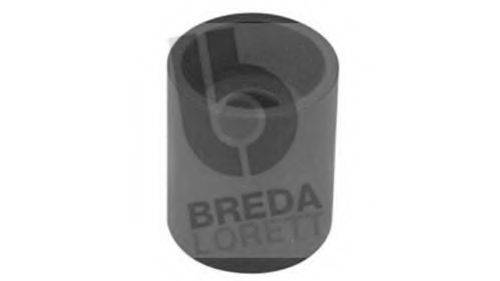 BREDA LORETT PDI3155 Обводной ролик ремня ГРМ