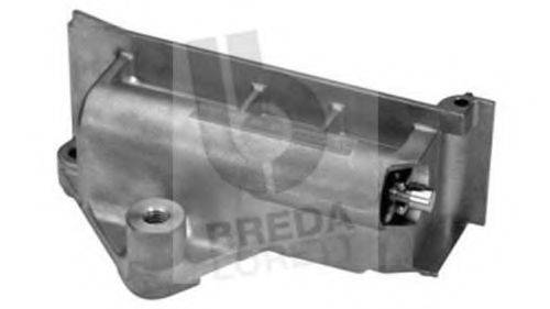 BREDA LORETT TDI3180 Успокоитель ремня ГРМ