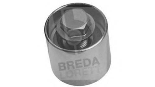 BREDA LORETT TDI3426 Обводной ролик ремня ГРМ