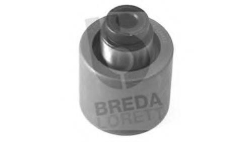 BREDA LORETT PDI3495 Обводной ролик ремня ГРМ
