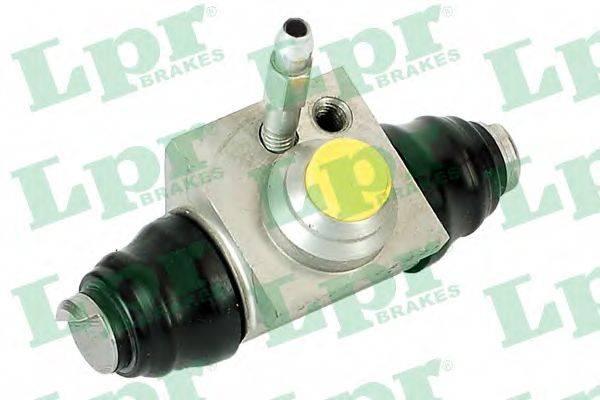 LPR 4326 Колесный тормозной цилиндр