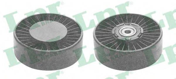 LPR BB20018 Обводной ролик ремня ГРМ
