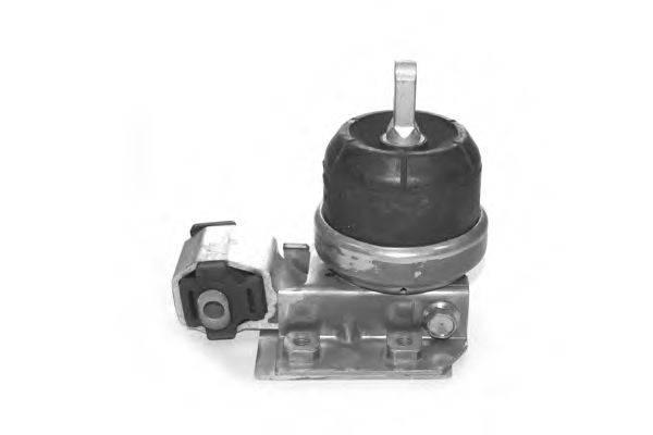 OCAP 1225485 Подушка двигателя