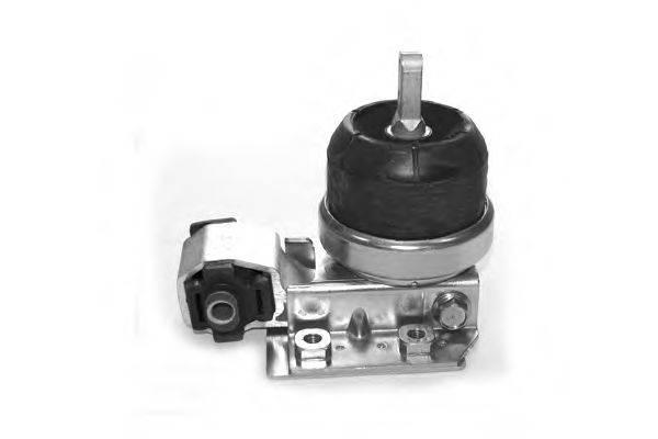 OCAP 1225490 Подушка двигателя