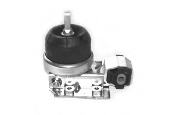 OCAP 1225537 Подушка двигателя