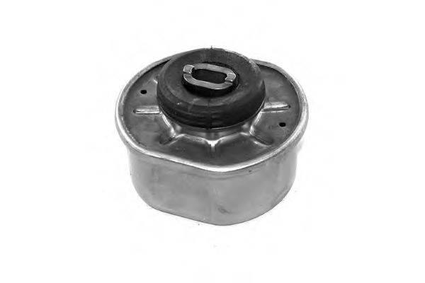 OCAP 1225540 Подушка двигателя