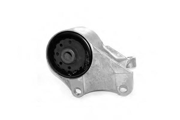 OCAP 1225542 Подушка двигателя