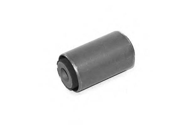 OCAP 1225544 Подушка двигателя
