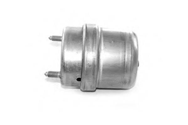 OCAP 1225546 Подушка двигателя