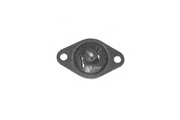 OCAP 1225892 Подушка двигателя
