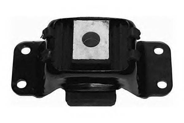 OCAP 1226405 Подушка двигателя