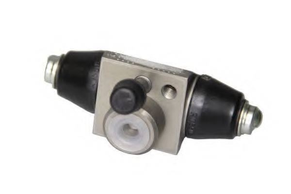 HELLA 8AW355531611 Колесный тормозной цилиндр