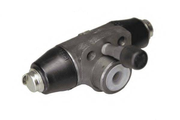 HELLA 8AW355531561 Колесный тормозной цилиндр