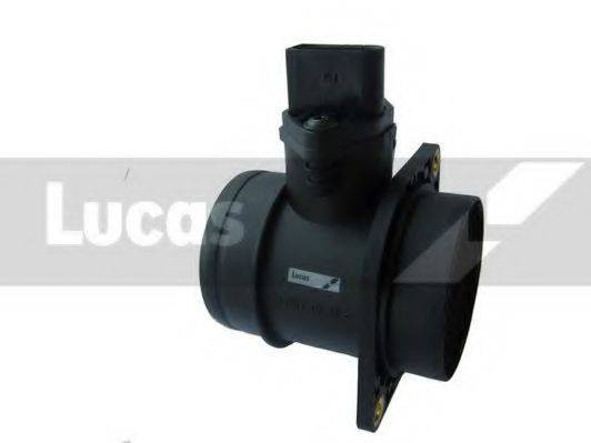 LUCAS ELECTRICAL FDM657 Расходомер воздуха