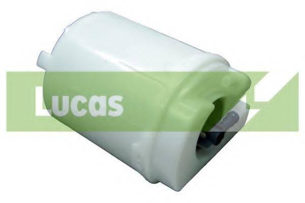LUCAS ELECTRICAL FDB778 Топливный насос