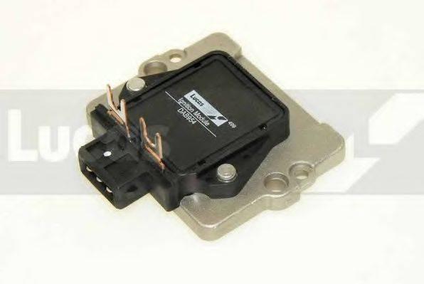 LUCAS ELECTRICAL DAB954 Блок управления, система зажигания