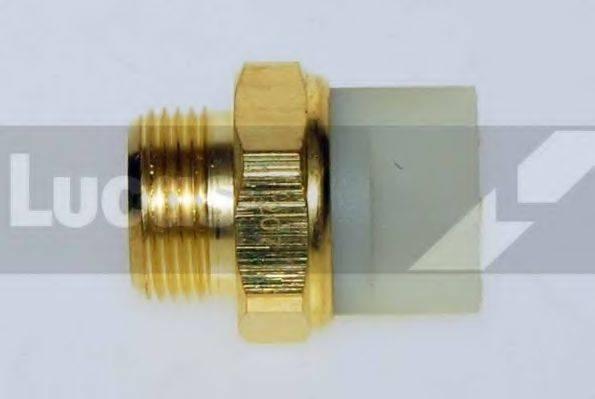 LUCAS ELECTRICAL SNB665 Термовыключатель, вентилятор радиатора