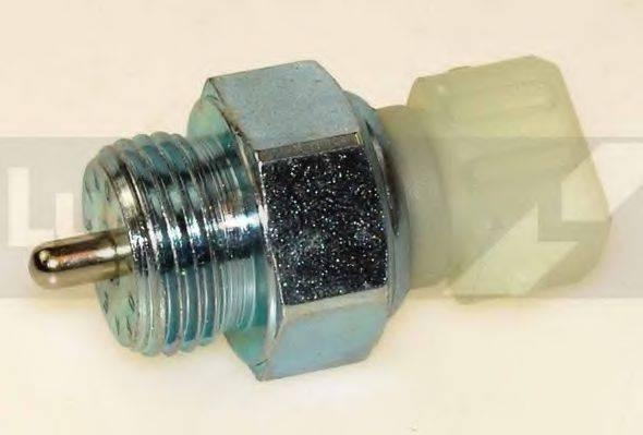 LUCAS ELECTRICAL SMB533 Выключатель, фара заднего хода