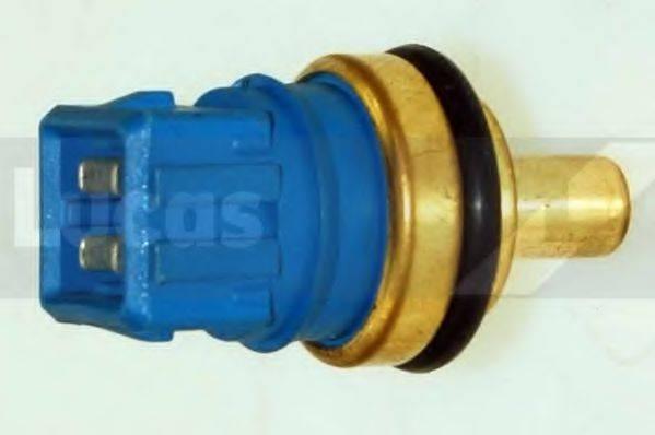 LUCAS ELECTRICAL SNB939 Датчик, температура охлаждающей жидкости
