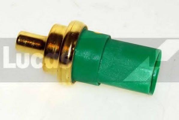 LUCAS ELECTRICAL SNB935 Датчик, температура охлаждающей жидкости