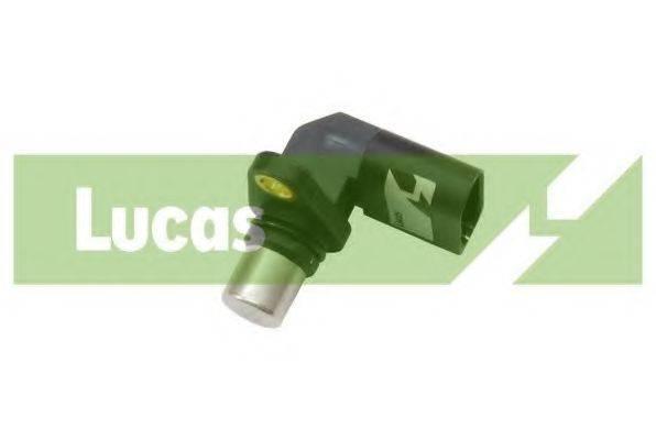 LUCAS ELECTRICAL SEB1071 Датчик положения распредвала