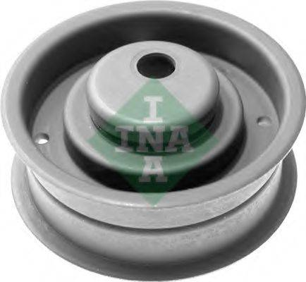 INA 531007910 Натяжной ролик ремня ГРМ
