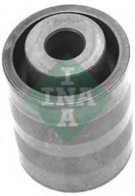 INA 532012210 Обводной ролик ремня ГРМ