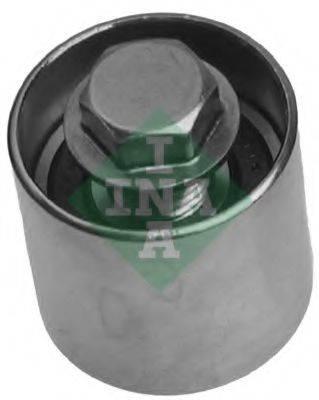 INA 532031220 Обводной ролик ремня ГРМ