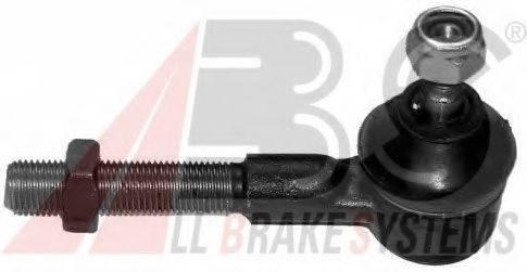 A.B.S. 230023 Наконечник поперечной рулевой тяги