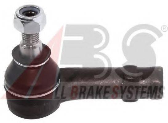 A.B.S. 230529 Наконечник поперечной рулевой тяги