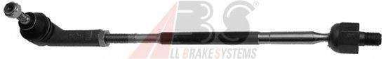 A.B.S. 250022 Поперечная рулевая тяга