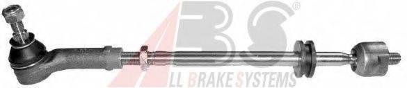 A.B.S. 250201 Поперечная рулевая тяга