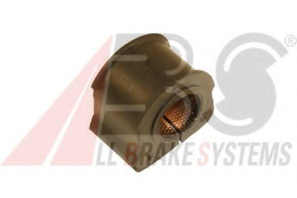 A.B.S. 270449 Втулка, стабилизатор