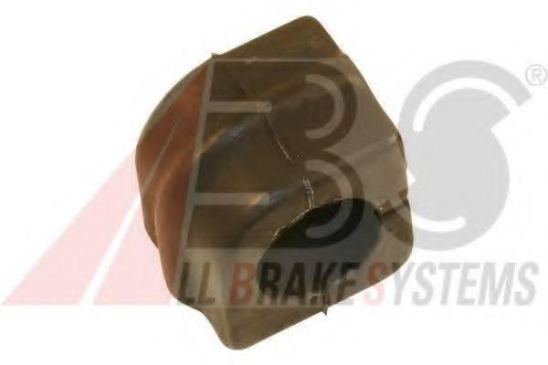 A.B.S. 270570 Втулка, стабилизатор