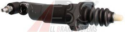 A.B.S. 41061 Рабочий цилиндр сцепления
