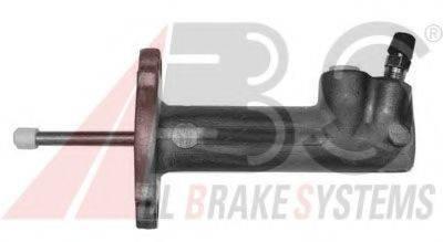 A.B.S. 41174X Рабочий цилиндр сцепления