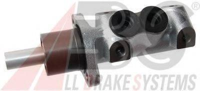 A.B.S. 41178 Главный тормозной цилиндр