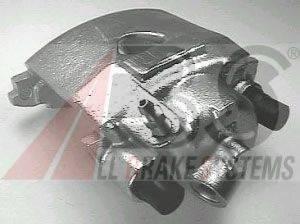 A.B.S. 428871 Тормозной суппорт