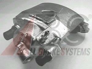 A.B.S. 428872 Тормозной суппорт