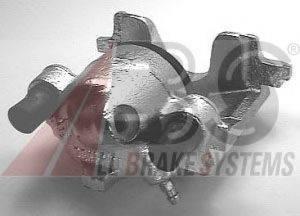 A.B.S. 428881 Тормозной суппорт