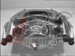 A.B.S. 520212 Тормозной суппорт